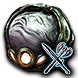 Blacksmith's Delirium Orb inventory icon.png