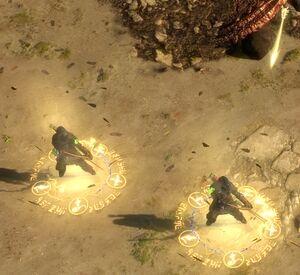 Blink Arrow skill screenshot.jpg