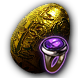 Celestial Jeweller's Incubator inventory icon.png