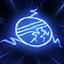 Conductivity skill icon.png