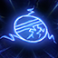Conductivity skill icon.png