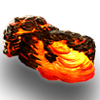 Fire Bricks inventory icon.png