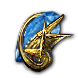 Ice Spear inventory icon.png