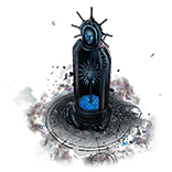 Iron Maiden Ancestral Warchief inventory icon.png