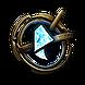 Maven's Invitation Valdo's Rest 2 inventory icon.png