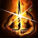 SearingHeat passive skill icon.png