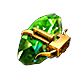 Siege Ballista inventory icon.png