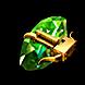 Siege Ballista inventory icon.png