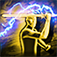 Static Strike skill icon.png