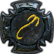 Arena Map (War for the Atlas) inventory icon.png