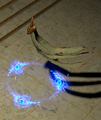 Banner of Action.png