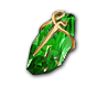 Blood Rage inventory icon.png