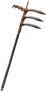 Dagger Axe inventory icon.png