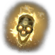 Divine Skull inventory icon.png