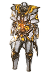 Elite Fateweaver Body Armour inventory icon.png