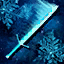 Frost Blades skill icon.png