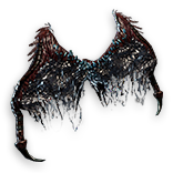Oil Drenched Wings inventory icon.png
