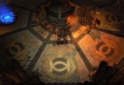 Overseer's Tower area screenshot.jpg