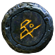 Port Map (Atlas of Worlds) inventory icon.png