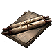 Preventative Contract inventory icon.png