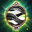 Quartz Flask status icon.png
