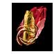Rejuvenation Totem inventory icon.png