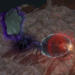 Shaper Spawn.png