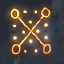 Shrouded Shrine status icon.png