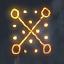 Shrouded Shrine status icon.png