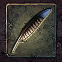 The Ruler of Highgate quest icon.png