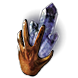 Tul's Enriched Breachstone inventory icon.png