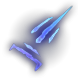 Weeping Essence of Contempt inventory icon.png