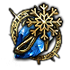 Wintertide Brand inventory icon.png