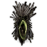 Abyssal Imp Portal Effect inventory icon.png