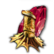 Ancestral Warchief inventory icon.png