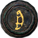 Bazaar Map (Synthesis) inventory icon.png