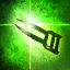 Criticalclaw passive skill icon.png