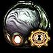 Decadent Delirium Orb inventory icon.png