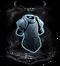Delirium Reward Armour icon.png