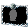 Ice Ball Frame inventory icon.png