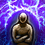 Lightning Thorns status icon.png