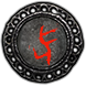 Tower Map (Ritual) inventory icon.png