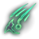 Wailing Essence of Fear inventory icon.png