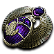Winged Legion Scarab inventory icon.png
