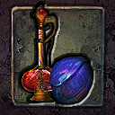 A Swig of Hope quest icon.png