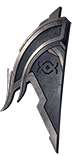 Archon Kite Shield Piece (1 of 4) inventory icon.png