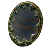 Atziri's Mirror inventory icon.png