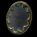 Atziri's Mirror inventory icon.png