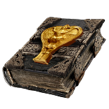 Book of Reform inventory icon.png