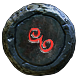 Colosseum Map (Atlas of Worlds) inventory icon.png